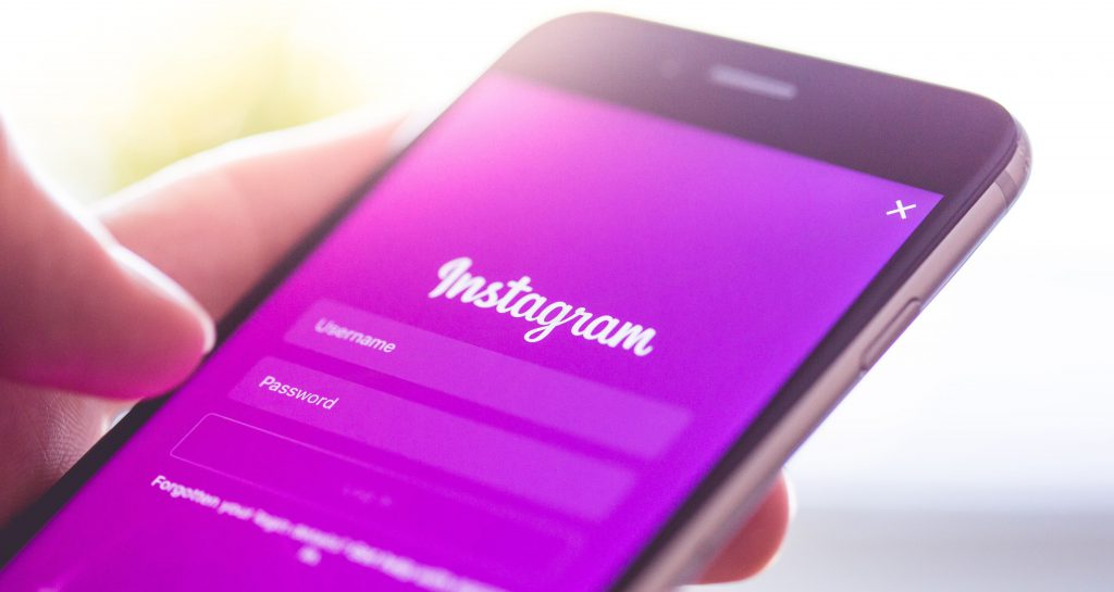 Get Inside the New Instagram for Business
